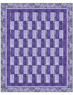 5 yard quilt patterns free | sug retail 5 99 your price $ 5 99 item 090926