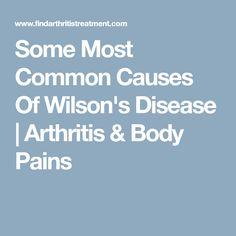 9 Best Wilsons Disease images in 2015 | Wilson's disease