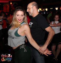 Já estão no ar as fotos da noite Zouk realizada no Carioca Club em 16/07/2.015.  As fotos estão em: http://www.zoukpassion.com/Fotos/carioca-club-pinheiros-16-07-15/index.html