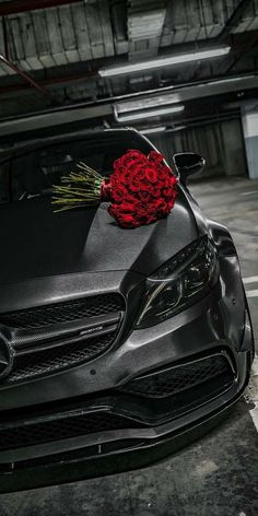 Mercedes Benz AMG - Cars and motor Luxury Sports Cars, 4 Door Sports Cars, Top Luxury Cars, Sport Cars, Mercedes Benz Amg, Mercedes Auto, Mercedes Sport, Mécanicien Automobile, Course Automobile