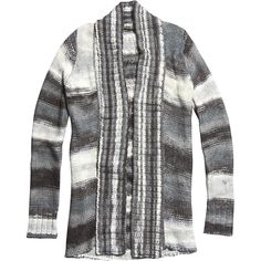 @Amy Wayda Fox Racing Women's Glimmer Cardigan Sweater