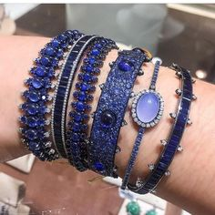 Don't forget! Today is the day to meet the talented Nam Cho #luxe #luxurious #fashion #fashionista #fashionable #hautejoaillerie #highendjewelry #finejewelry #jewelrydesigner #jewelrydesign #jewelryblogger #jewelrygoals #jewelryaddict #sapphires #diamonds #stacks #instamood #instagood #instajewelry #instamood #instalike #picoftheday #love#beautiful #lavish #lavishlife #bracelets @namchojewelry @mitchellstores