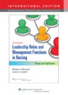 Check the library catalogue for holdings information: http://secn3.ent.sirsidynix.net.uk/client/en_GB/default/search/results?qu=Leadership+Roles+%26+Management+Functions&te=ILS&lm=SSHT&rt=false%7C%7C%7CTITLE%7C%7C%7CTitle