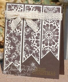 Nacho Average Challenge #5 by Tkfite - Cards and Paper Crafts at Splitcoaststampers