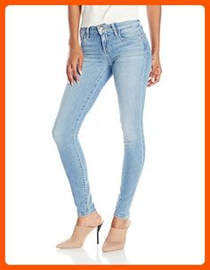 Joe's Jeans Women's Vixen Ankle Jean with Phone Pocket in Mitzi, Mitzi, 32 - All about women (*Amazon Partner-Link)