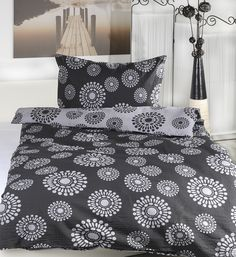 Comforters, Quilts, Blanket, Bed, Home, Creature Comforts, Stream Bed, Quilt Sets, Ad Home