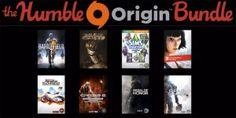 Paga lo que quieras por estos ocho juegazos para PC