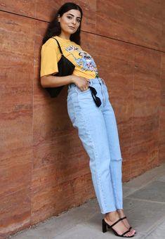 Najlepsze obrazy na tablicy Shoes (131) | Dżinsy rurki, Moda