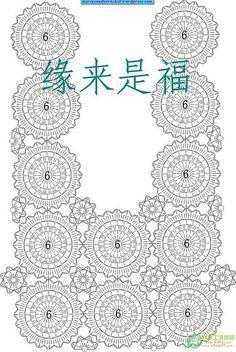 Mi Rincon de Crochet | Un lugar para compartir !!! | Página 31