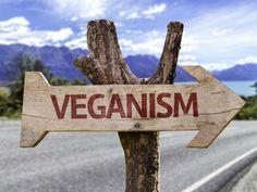 Veganlar Daha Kolay Kilo Veriyor