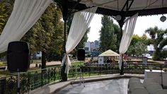 perfect-djs-svatba-wedding-svatebni-party-port-62_svatebni-obrad-ozvuceni
