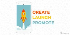 10 Proven Steps to Launch a Mobile App successfully « Mobile App, Product Launch, Social Media, Ads, Blog, Mobile Applications, Blogging, Social Networks, Social Media Tips