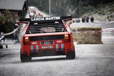 Lancia ECV1