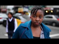 "[The Greatest Poet You've Never Heard (Is 12 Yrs Old) ... Dec 19, 2012 12-year-old Kioni ""Popcorn"" Marshall has been writing poetry since the age of five and performing at NYC venues since she was nine. In October, she was invited to perform at New York's storied poetry mecca, the Nuyorican Poets Cafe. ]"