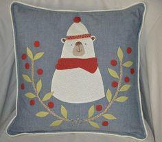 Travel quilt - 12.lekce - Irmiklub.cz Kids Rugs, Quilts, Travel, Home Decor, Viajes, Decoration Home, Kid Friendly Rugs, Room Decor, Quilt Sets