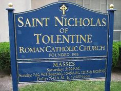 Nicholas of Tolentine Queens NY: Class of 1965 Saint Nicholas, Roman Catholic, Art Quotes, Queens, Childhood, Nyc, Meet, Catholic, Infancy
