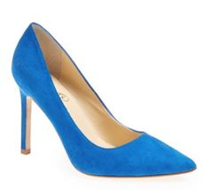 light sapphire pumps @nordstrom   http://rstyle.me/n/ppbtipdpe