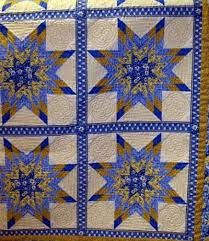 images?q=tbn:ANd9GcSv9htRCBbwdKCoFocI1kuJzK-A4gyIQkFtEVipzGfZcLcf2Vy_iQ Les plus belles courtepointe que j'ai trouve sur l'internet The nicest quilts I found on the internet.