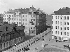 I.K. Inha, Helsinki d2005_132_713 | Flickr - Photo Sharing!
