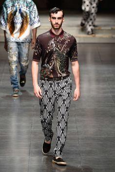 Dolce-Gabbana-Spring-Summer-2016-Menswear-Collection-Milan-Fashion-Week-003