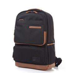 Backpacks For Sale, School Backpacks, Backpack For Teens, Work Bags, Body Armor, Designer Backpacks, Laptop Bags, Black Backpack, Leather Accessories