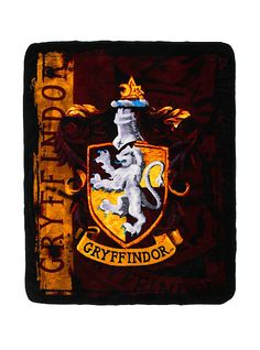 Classic Toys Knowledgeable Harri Potter Playing Game Cards Hogwarts House Collection Badges Symbols Castle Crests 2 Pattern Magic Tricks Fun Kid Toy Gift