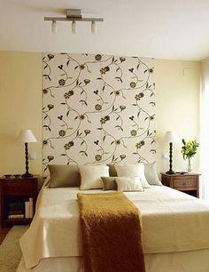 Resultados de la Búsqueda de imágenes de Google de http://casadiez.elle.es/var/plain_site/storage/images/decoracion_casas/pequenas_pocos_metros/decorar_casas_con_pocos_metros/casas_pequenas_ambientes/casapeq_05/51076-1-esl-ES/casapeq_05_portrait_galeria.jpg