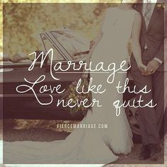 fiercemarriage.com This blog has tons of great marriage advice (from a Christian perspective).