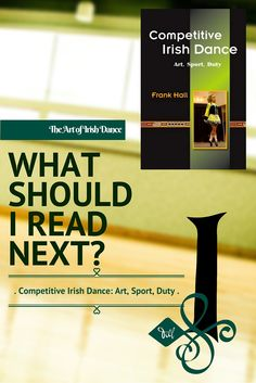 """(...) It brings together the disciplines of anthropology and dance to provide a fascinating interpretation of competitive Irish step dance. It is a valuable resource for dancers, anthropologists, and others, (...).""—Dr. Catherine Foley,  The Irish World Academy of Music and Dance, University of Limerick, Ireland  #InishfreeMexico  Tania Martínez  #InishfreeTeam   #Inishfree School of #IrishDancing  #InishfreePedregal  #InishfreeToluca  #Books"