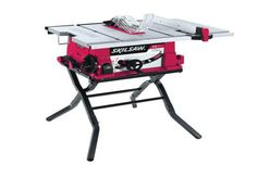 Skil table saw on pinterest table saw woodworking and for 10 inch skil table saw