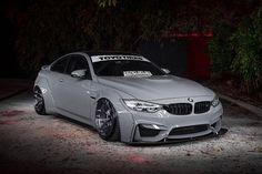 "3,807 curtidas, 27 comentários - BMW (@bmw_world_ua) no Instagram: ""Ammmazing ///M4 Owner: @zero_3030 Photo by @bigrobshoots Tag us #BMW_World_UA #BMWRLDUA Crew:…"""