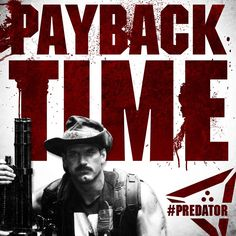 OL' PAINLESS IS WAITING One Hit Wonder, Positive Words, Greatest Hits, Predator, Positivity, Entertaining, Quotes, Movies, Movie Posters
