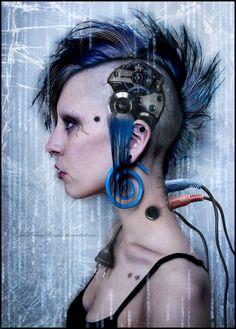 cyborg71.jpg (1200×1674)