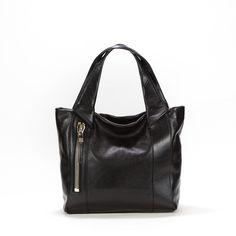 «THE BAG»
