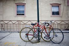 The top 6 neighbourhoods in #Brooklyn not to be missed! http://blog.mytwinplace.com/top-6-neighbourhoods-brooklyn/
