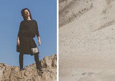 Fashion potretit | Malli: Riita | Kuvaus ruotsalaisen Ewa i Walla design malliston jälleenmyyjälle – Halla Online Shop | www.halla.ee | Mimage
