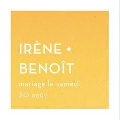 Étiquette de mariage Aquarelle by Petite Alma pour Rosemood.fr #rosemood #atelierrosemood #wedding #watercolor
