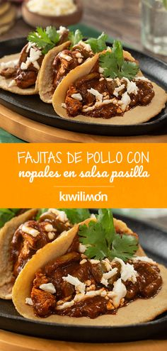 Real Mexican Food, Mexican Food Recipes, Snack Recipes, Healthy Recipes, Ethnic Recipes, What To Cook, Queso Panela, Frijoles, Chicken Recipes