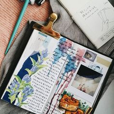Happy Mid-autumn Festival to those who celebrate it Pretty Words, Pretty Art, Happy Mid Autumn Festival, Bullet Journal Travel, Food Sketch, Dream Journal, Glue Book, Visual Diary, Travelers Notebook