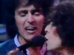 sweet little rock n roller.marc bolan and t.the kinks Dave Edmunds, Marc Bolan, 70s Music, Little Rock, Rock N, Great Bands, Writer, Singer, Artists