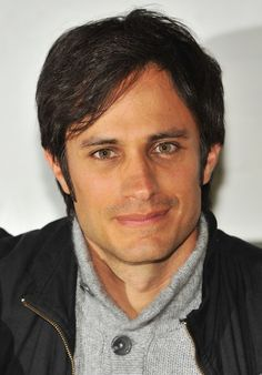 Gael García Bernal (; born November 30, 1978) is a Mexican film actor, director, and producer. Description from pixgood.com. I searched for this on bing.com/images