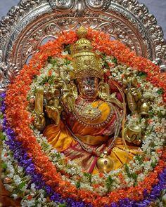 Navratri Images, Durga Goddess, Mysore, Wallpaper, Saree, Wallpapers, Sari, Saris, Sari Dress