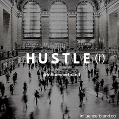 """""""Influencers know that good things come to those who HUSTLE(r)  i n f l u e n c e (r)  Brand❕  www.influencerbrand.co  #Shop #shoppingonline  #Shopnow #influencers #influencer #influencerbrand #womensfashion  #mensfashion #eventprofs  #streetstyle  #streetwear  #sports  #casual  #humpday"""" by @influencerbrand (influencerbrand). • • What do you think about this one? @engagementunlimited @engineroomltd @enhanced_care_services @entireproductions,@epiceventsolutions @esgincentives @estoladeevents…"""