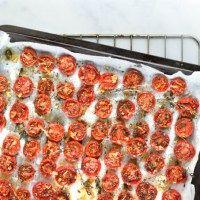 Bruschetta, Mozzarella, Sushi, Bbq, Snacks, Ethnic Recipes, Internet, Food, Pistachio