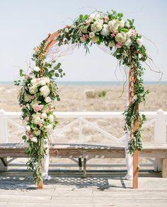 Rédaction de textes de mariage : faire-parts, discours, vœux d'engagement, cérémonies laïques et même BD de votre jour J !