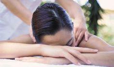 A drenagem linfática é ótima e ajuda na prevenção contra a celulite. A técnica limpa toxinas, elimina líquidos e oxigena a pele em curto prazo. - Veja mais em: http://vilamulher.com.br/beleza/corpo/tudo-sobre-drenagem-linfatica-25728.html?pinterest-mat
