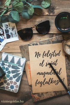 Life Planner, Personal Stylist, Writings, No Time For Me, Qoutes, Wonderland, Shops, Inspirational Quotes, Motivation