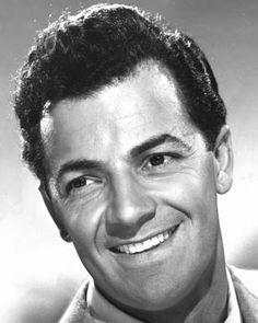 Cornel Wilde (13 October 1912 – 16 October 1989) - Hungarian -  American actor and film director