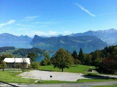 Lake Luzern: Lake Lucerne / Vierwaldstättersee - See 4,320 traveler reviews, 3,310 candid photos, and great deals for Lucerne, Switzerland, at TripAdvisor.