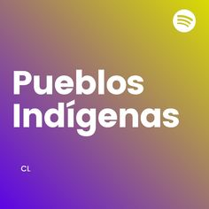 Playlist gratis de Spotify ✅ #derechoshumanos #inspiración #humanidad #personas #pueblosindígenas #música #canciones #vida #dignidad #amor Pray, Songs, Socialism, Amor, Social Justice, Human Rights, Feminism, People, Life